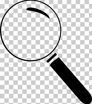 Magnifying Glass Transparency And Translucency Computer Icons PNG