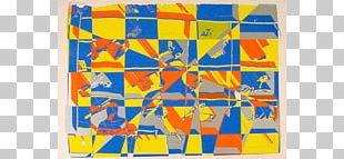 Modern Art Basel Artist Contemporary Art PNG