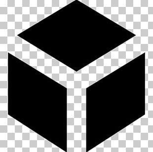 Polygon Shape Computer Icons Geometry PNG