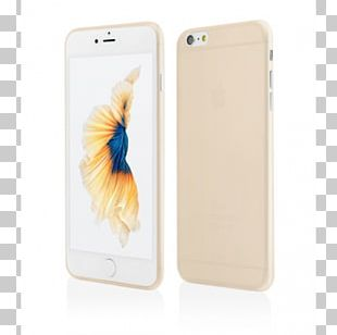 Smartphone Apple IPhone 7 Plus IPhone 6S Telephone Lahovari Service PNG