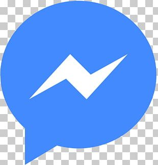 Social Media Facebook Messenger Computer Icons PNG
