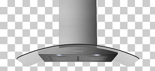 Exhaust Hood Home Appliance Cooking Ranges Kitchen Chimney PNG