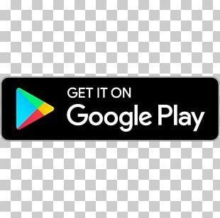 Google Play Mobile App Logo App Store PNG