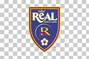 Real Salt Lake Sporting Kansas City 2012 Major League Soccer Season CONCACAF Champions League Houston Dynamo PNG