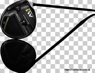 TaylorMade M1 460 Driver TaylorMade M2 Driver TaylorMade M1 Irons Golf PNG