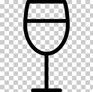 White Wine Beer Computer Icons Wine Glass PNG