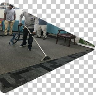 Carpet Cleaning Floor Commercial Cleaning Industry PNG