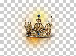 Crown Jewels Of The United Kingdom Imperial State Crown PNG