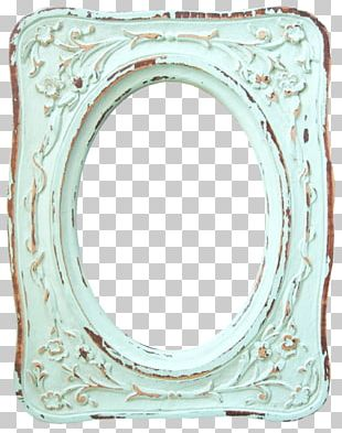 Frames Paper Shabby Chic Watercolor Painting PNG