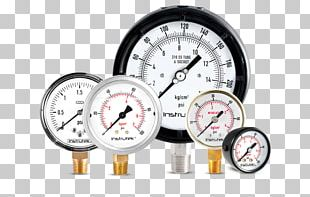Gauge Manometers Pressure Measurement Hydraulics PNG