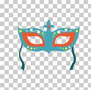 Mask Designer Adobe Illustrator Icon PNG