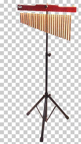 Music Stand Line Angle Furniture PNG