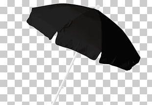Sindomex S.A. De C.V Umbrella Auringonvarjo Garden PNG