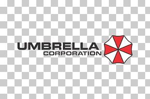 Umbrella Corps Umbrella Corporation Resident Evil Logo PNG