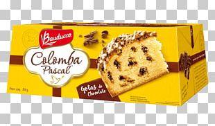 Colomba Di Pasqua Panettone Vegetarian Cuisine Italian Cuisine Chocolate Truffle PNG