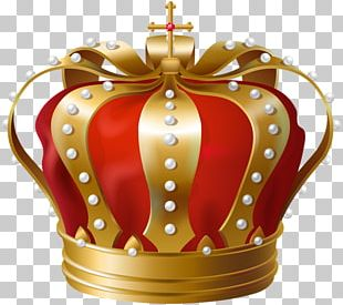 Crown Portable Network Graphics Stock Photography PNG