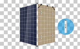 Trina Solar Solar Panels Photovoltaics Solar Power Solar Cell PNG