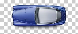 Car Delahaye 135 PNG
