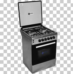 Gas Stove Cooking Ranges Rice Cookers Oven PNG
