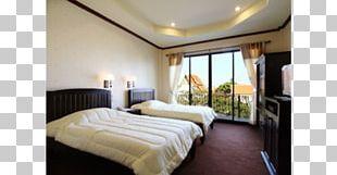 Hotel Chiang Mai Trivago N.V. Inn Guest House PNG