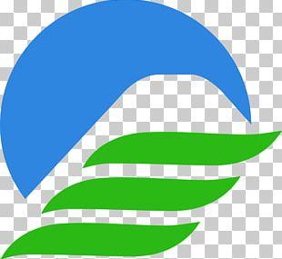 Leaf Line Logo PNG