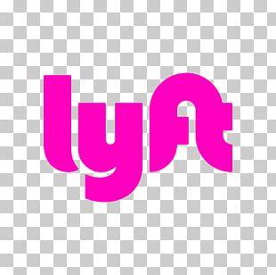 Lyft Logo Company Transport Alphabet Inc. PNG