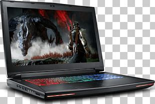 MSI Computer G Series GT72 Dominator Pro G034 17.3 Laptop Dragon Age: Inquisition Video Game Gaming Computer PNG