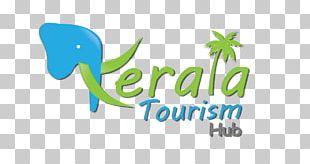 Tourism In Kerala Munnar Alappuzha Wayanad District Kerala Backwaters PNG