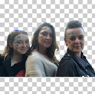 Glitter Face Sutton Coldfield Lichfield Painting PNG