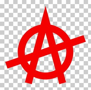 T-shirt Symbol Anarchy Anarchism Punk Subculture PNG