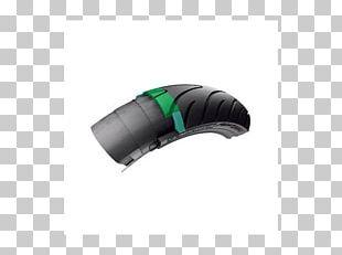 Tubeless Tire Binnenband Michelin Motorcycle PNG