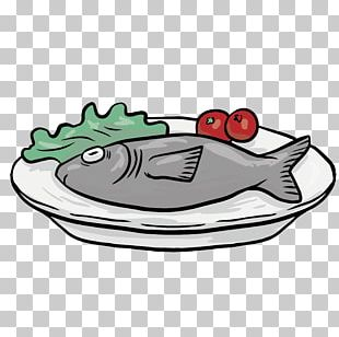 Food Fish Nutrition Computer File PNG