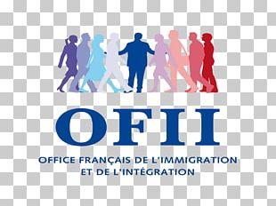 French Language Paris Family Reunification Residence Permit Travel Visa PNG