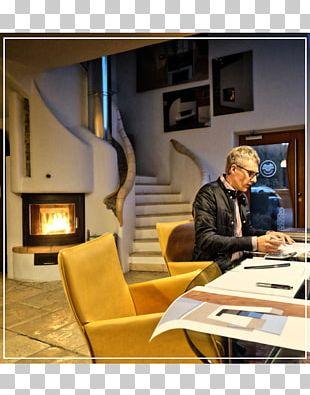 Uwe Seidl GmbH Desk Interior Design Services Planning Chair PNG