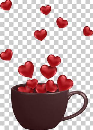 Dia Dos Namorados Message Dating WhatsApp Love PNG