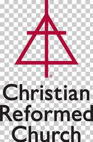 Christian Reformed Church In North America Calvinism Christianity Christian Church PNG