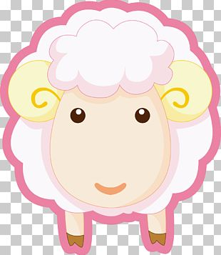 Sheep Eid Al-Adha Eid Al-Fitr PNG