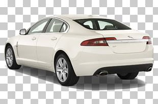2009 Jaguar XF 2011 Jaguar XF 2013 Jaguar XF 2010 Jaguar XF Jaguar XJ (X351) PNG