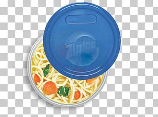 Lid Ziploc Food Storage Containers Plastic PNG