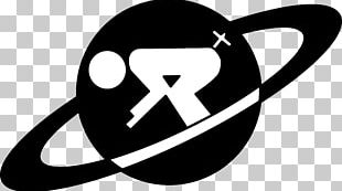 Logo Black And White Brand Skiing PNG