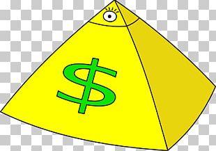 Pyramid Scheme Telexfree Multi-level Marketing Company PNG