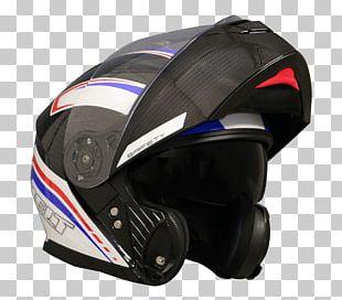 Bicycle Helmets Motorcycle Helmets Ski & Snowboard Helmets PNG