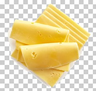Processed Cheese Milk Gruyxe8re Cheese Cream PNG