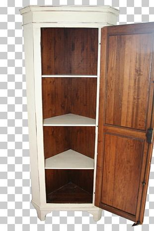 Shelf Table Cupboard Buffets & Sideboards Bookcase PNG