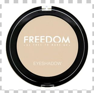 Eye Shadow Cosmetics Rouge Face Powder Foundation PNG