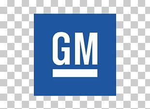 General Motors Car GM Korea Automotive Industry South Korea PNG