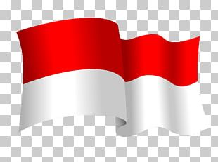 Proclamation Of Indonesian Independence Flag Of Indonesia National Monument Wahdah Islamiyah PNG