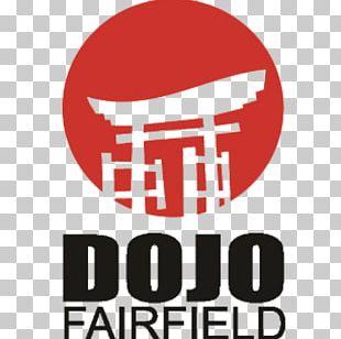 Dojo Fairfield Fairfield Parks & Recreation Karate Kickboxing Martial Arts PNG