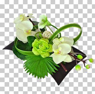 Floral Design Artificial Flower Cut Flowers PNG