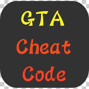 Grand Theft Auto V Grand Theft Auto: San Andreas Cheats For GTA V (XBOX) Cheating In Video Games CheatCodes.com PNG